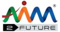 Aim2future Consultants Pvt ltd